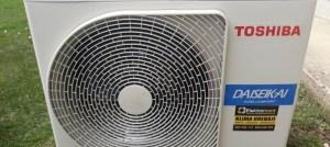 AKCIJA-Toshiba INVRTER klima sa ugradnjom-Elektromont Banja Luka 065/566-141
