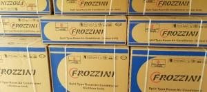 Servis klima uređaja Banja Luka-prodaja,ugradnja,servis 065 566 141