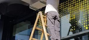 -25% AKCIJA!!!čišćenje i dezinfekcija klima Elektromont Banja Luka 065 566 141