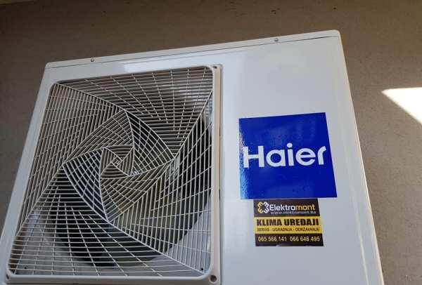 Klima uređaji Banjaluka 065 566 141-prodaja,servis,montaža,čišćenje,dopuna freona