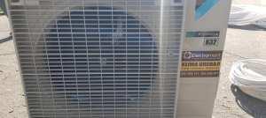 Servis klima uređaja Banja Luka 065 566 141-prodaja,ugradnja,servis Daikin,Mitsubishi,Toshiba,LG,Haier,Gree,Frozzini,Maxon,Azuri,Vivax