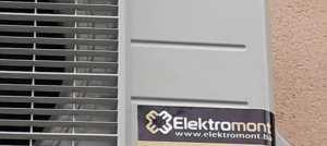 Ovlašteni servis klima uređaja Elektromont Banja Luka-prodaja,ugradnja,servis,čišćenje i dezinfekcija
