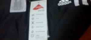 Adidas kupaće gaće (vel.10 – XL)