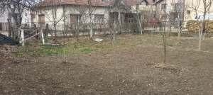 Građevinsko zemljište na prodaju – Borik 2
