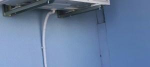 AKCIJA !!! Klima Haier Tibio 12 sa ugradnjom750 KM garancija 3 g. Elektromont Banjaluka 065 566 141