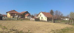 Plac Novi Sad