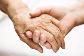 PREVOZ STARIJIH OSOBA UZ POMOĆ, MOŽE I ČUVANJE
