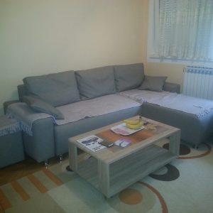 Izdajem stan u Obilićevu Banja Luka