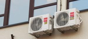 Klima Maxon 12 sa ugradnjom 599 KM garancija 2 g. Elektromont Banja Luka 065 566