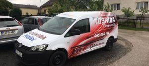 Klima TOSHIBA Suzumi Plus INVERTER 065 566 141 Elektromont Banja Luka-Ovlasteni servis,prodaja i ugradnja