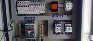Električar Banja Luka hitne intervencije 065/566-141
