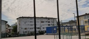 Poslovni prostor Banja Luka CENTAR