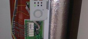 Elektricar majstor 00-24 h Banja Luka 065 566 141
