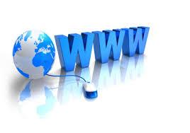 Web Sajt – profesionalna izrada