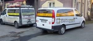 Servis-popravka,zamjens,ugradnja bojlera Elektromont Banja Luka 065-566/141