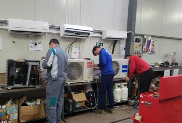 AKCIJA !!! Klima uređaji-prodaja,ugradnja,servis 065 566 141 Elektromont Banja Luka