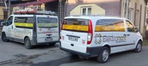 Gradski servis-kućni majstor u vasem stanu ili kuci Elektromont Banja Luka 065/566-141 HITNE INTERVENCIJE