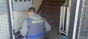 Gradski servis-Kucni majstor-voda,struja,klima- Elektromont Banja Luka 065/566-141