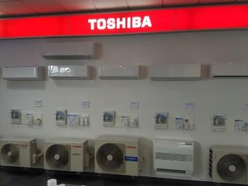 AKCIJA !!! Klima uredaji inverter Toshiba SEIYA 065 566 141 -NOVI MODEL 2019 Elektromont Banja Luka