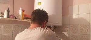 Gradski servis Banjaluka Elektricar