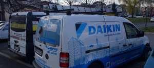 AKCIJA !!! INVERTER Klima uređaji 065 566 141 Elektromont Banjaluka-prodaja,servis,montaža,čišćenje