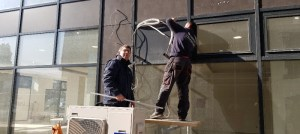 Servis klima uređaja Banja Luka 065 566 141-prodaja,ugradnja,servis,dopuna freona,čišćenje i dezinfekcija