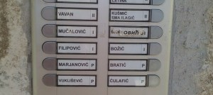 Kucni majstor-voda,struja,klime…00-24h Elektromont Banja Luka 065 566 141 HITNE INTERVENCIJE