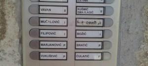 Električar majstor Banja Luka 065 566 141 HITNE INTERVENCIJE 00-24 h