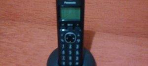 Panasonic KX-TGB210 (bežični)