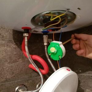 Ovlašteni servis,popravka i ugradnja  bojlera Elektromont Banja Luka 065/566-141 HITNE INTERVENCIJE 00-24h