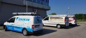 AKCIJA-25%-čišćenje i dezinfekcija klima 30 KM Elektromont Banjaluka 065/566-141