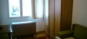 Izdajem stan, Banja Luka, 40m2