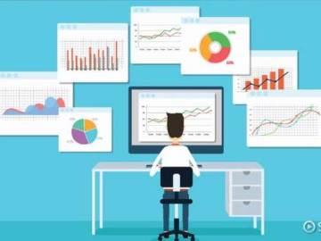 Statisticka obrada podataka SPSS