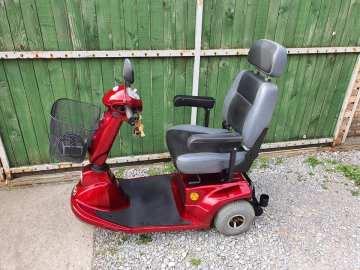 elektro biciglo i skutere i mopede