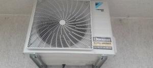 AKCIJA !!! Daikin INVERTER klima uređaji sa ugradnjom 065 566 141 Elektromont Banja Luka Ovlašteni servis