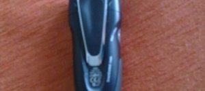 Brijač Braun SmartControl