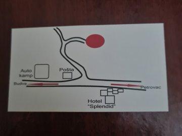 Apartmani Bečići-Budva