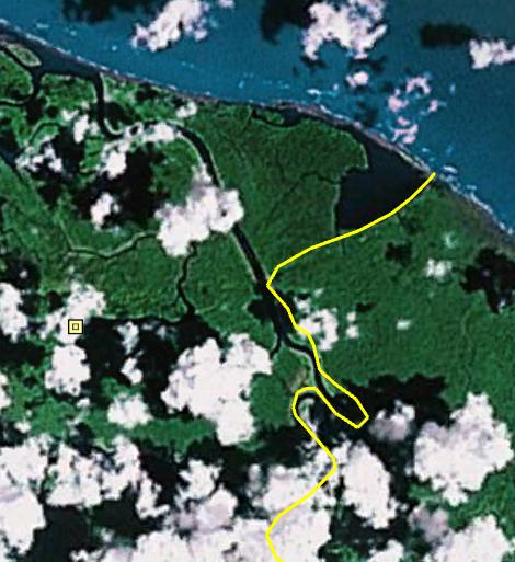 San Juan Islands, Afoot and Afloat download pdf