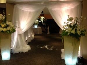 Knoxville wedding venue-Club Leconte-downtown-jim ogle dj