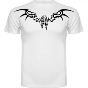 Camiseta: Tribal