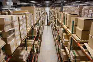 Shipping Fulfillment - What is fulfillment shipping?
