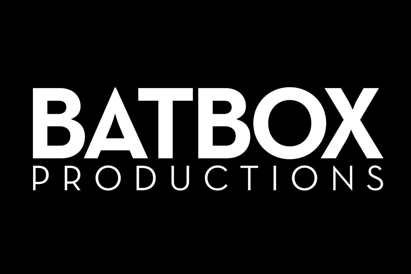 BATBOX-ISOLOGO