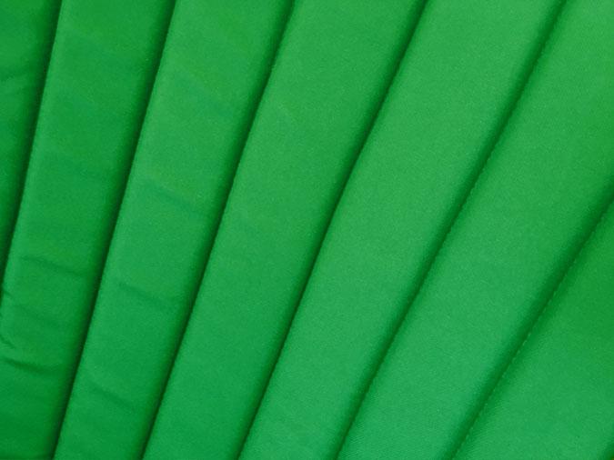 Coussin De Chaise Adirondack Vert Ogni