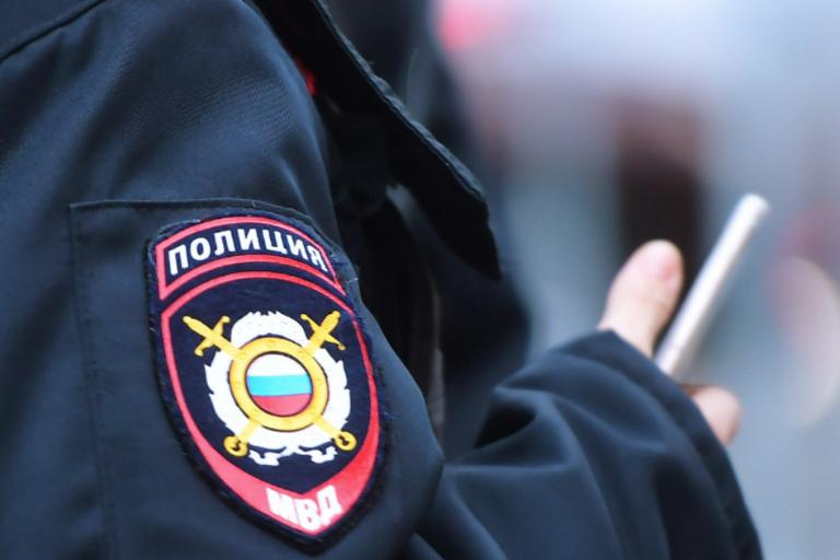 Двойное убийство в Чайковском не вызвано режимом самоизоляции