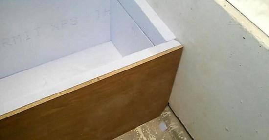 Как обрезать свеклу для хранения в погребе