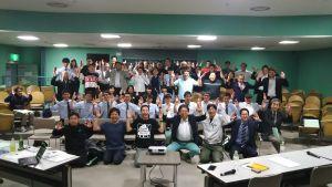 【出張OBC】北海道浦河町に行ってきました!~後編~