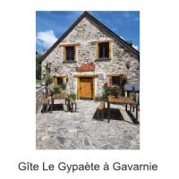 communication refuge gite gypaete Gavarnie ografx