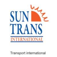 sun trans international