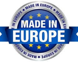 made_in_Europe