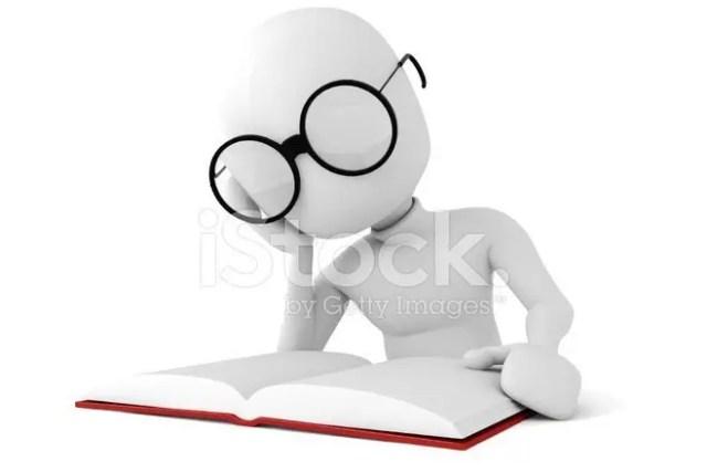 12449420-man-reading-a-book.jpg